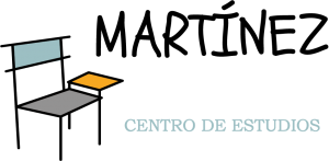 logo_martinez